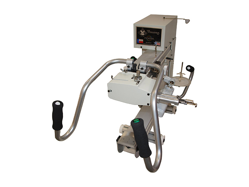 laser light for longarm quilting machine