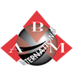 ABM International, Inc.